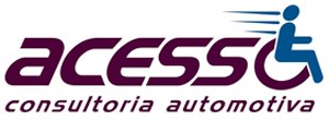 Acesso Consultoria Automotiva - Grande Belo Horizonte