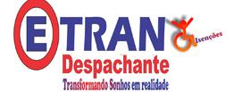 Etran Despachante - Grande Rio