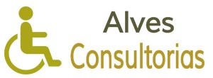 Alves Consultorias - Grande São Luis