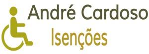 André Cardoso Isenções - Pelotas e Região