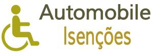 Automobile Isenções - Jandira e Região