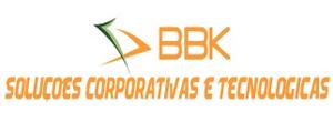 BBK Tecmobilli - Grande Belo Horizonte