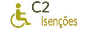C2 Isenções - Várzea Paulista e Região