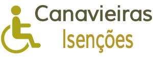 Canavieiras Isenções - Itabuna e Região