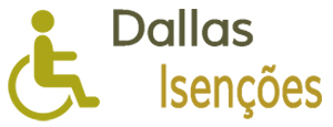 Dallas Isenções - Carapicuíba e Região