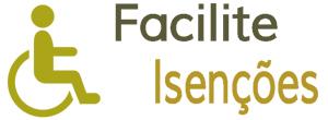 Facilite Isenções - Garanhuns e Região