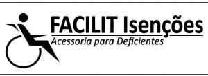 Facilt Isenções - Teixeira de Freitas e Região