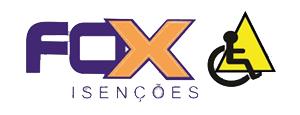 FOX Isenções - Baixada Santista e Região