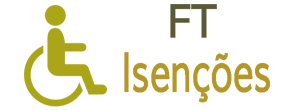 FT Isenções - Videira e Região