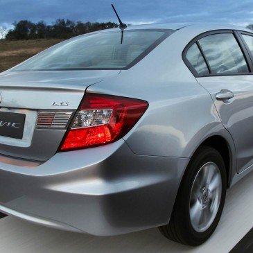 Carros 0Km | Vendas tem Crescimento de 7,1% no Mês de Julho