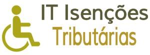 IT Isenções Tributárias - Itaúna e Região