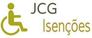 JCG Isenções - Porto Alegre e Região