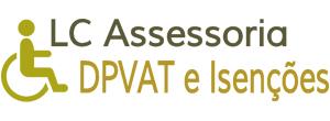 LC Assessoria DPVAT e Isenções - Lages e Região