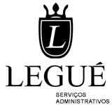 Legué Despachante - Grande São Paulo