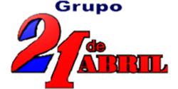 Grupo 21 de Abril - Descalvado e Região