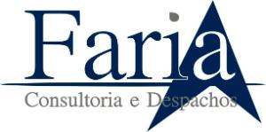Faria - Baixada Santista