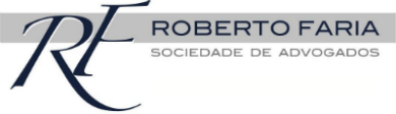 Roberto Faria - Baixada Santista