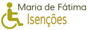Maria de Fátima Isenções - Rondonópolis e Região