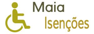 Maia Isenções - Porto Alegre, Viamão e Região