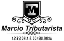Márcio Tributarista - Niterói e Região