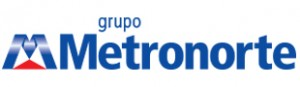 Metronorte Veículos - Londrina e Região