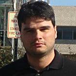 Michael Streidl