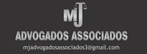 MJ Advogados Associados - Barra do Garças e Região