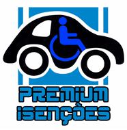 Premium Isenções - Mogi das Cruzes e Região