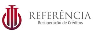 Referência Recuperação de Crédito & Consultoria - Luis Eduardo Magalhães e Região