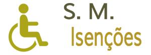 SM Isenções - Itaquaquecetuba e Região
