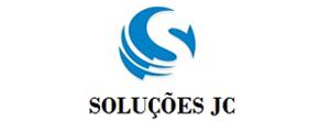 Soluções JC - Grande São Luis