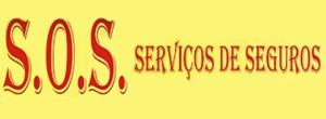 SOS DPVAT Campinas - Campinas e Região