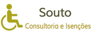 Souto Consultoria e Isenções - Brasília e Região