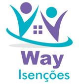 Way Isenções - Grande São Paulo