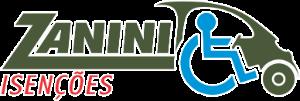 Zanini - Litoral Norte