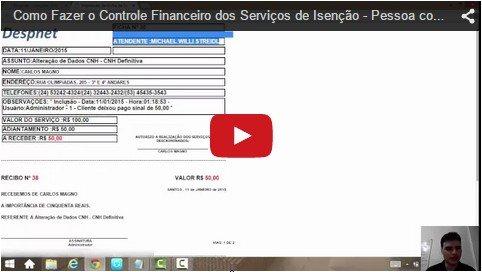 controle-financeiro