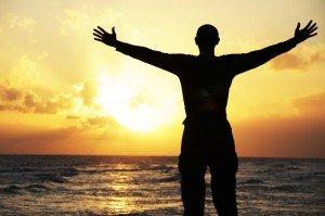 Missão, Visão e Valores - O que são?