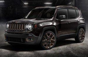 Jeep Renagade | 7 Coisas que Você Deve Saber