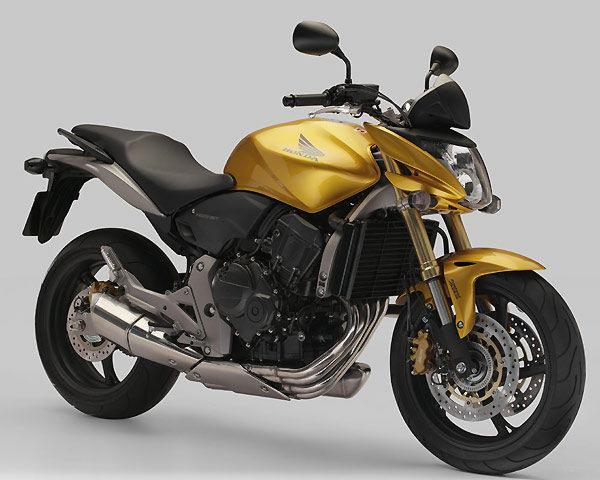 Comissão aprova isenção de IPI na compra de motocicleta e veículos similares