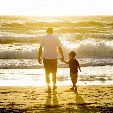 Como Conseguir a Pensão por Morte para Filhos ou Irmãos com Deficiência
