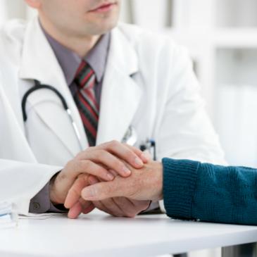 Isenção de IPI   Dispensa de Novo Laudo Médico