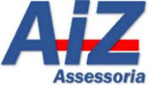 AIZ Assessoria - Grande São Paulo