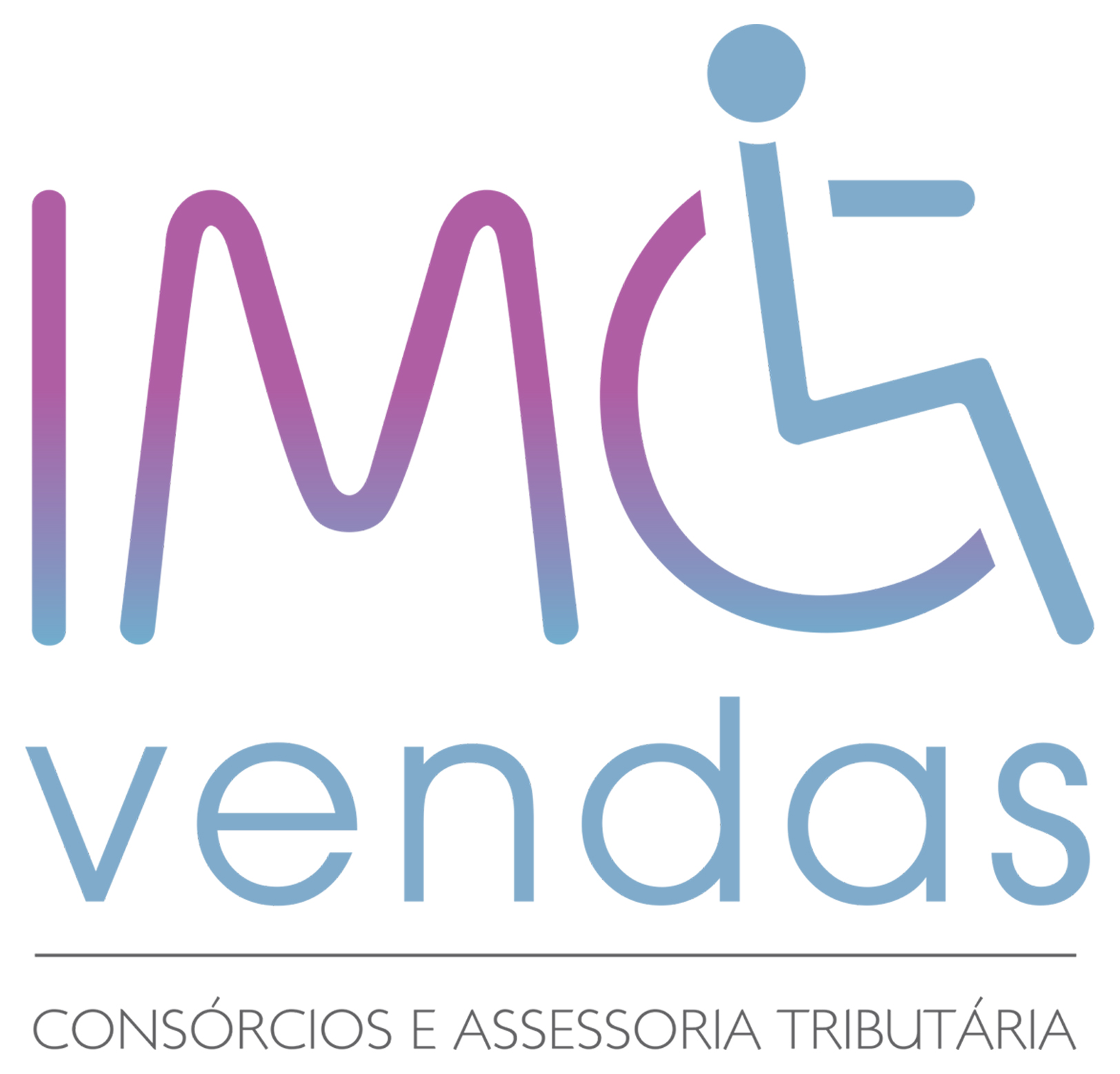 IMC Vendas - Planalto Norte