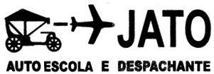 Despachante Jato - Pirassununga e Região