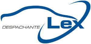 Lex Despachante - Três Corações e Região