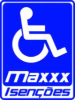 Maxxx - Araguaína e Região