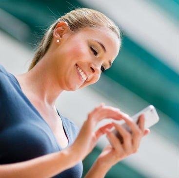Isenção de IPI | Autorização para Mensagem de SMS