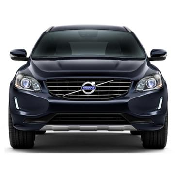 Isenção de IPI | XC60 a Diesel pode ter redução de até 25%.