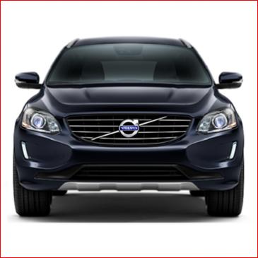 Isenção de IPI | Como comprar Carro Importado com até 25% de Desconto