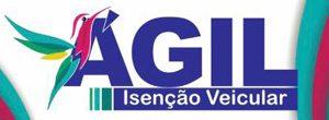 Ágil Isenção Veicular - Campos dos Goytacazes e Região